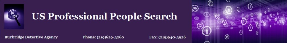 professional_people_search_logo